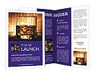 0000063949 Brochure Templates