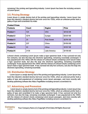 0000063949 Word Template - Page 9