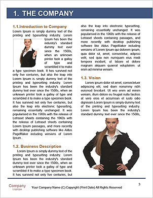0000063950 Word Template - Page 3