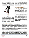 0000063950 Word Templates - Page 4