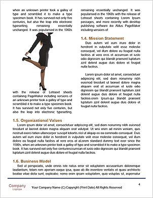 0000063950 Word Template - Page 4