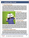 0000063950 Word Templates - Page 8