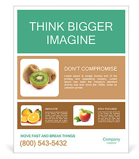 0000063952 Poster Template