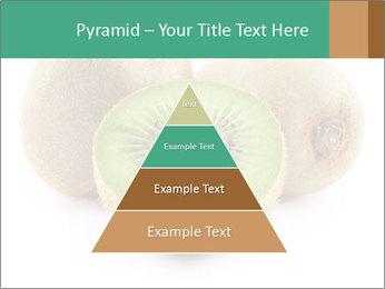 Green Kiwi PowerPoint Templates - Slide 30
