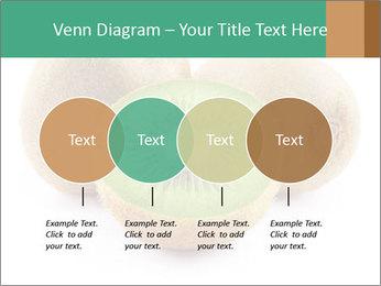 Green Kiwi PowerPoint Templates - Slide 32