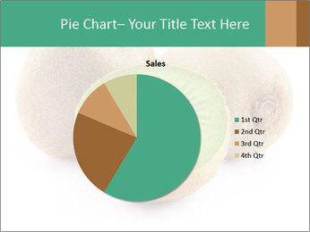 Green Kiwi PowerPoint Templates - Slide 36