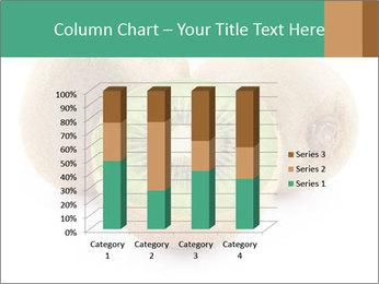 Green Kiwi PowerPoint Templates - Slide 50