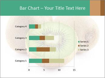 Green Kiwi PowerPoint Templates - Slide 52