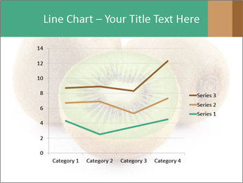 Green Kiwi PowerPoint Templates - Slide 54
