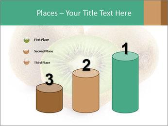 Green Kiwi PowerPoint Templates - Slide 65