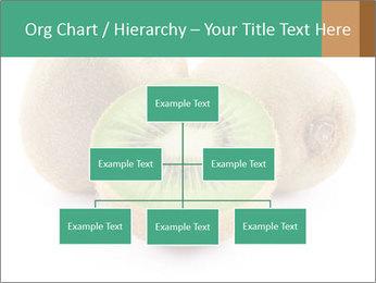 Green Kiwi PowerPoint Templates - Slide 66
