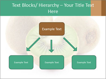 Green Kiwi PowerPoint Templates - Slide 69