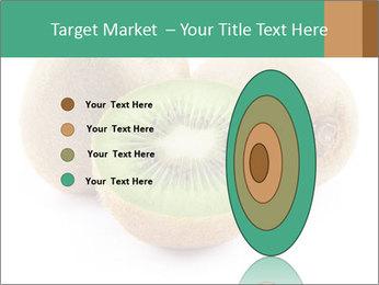 Green Kiwi PowerPoint Templates - Slide 84