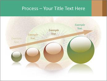 Green Kiwi PowerPoint Templates - Slide 87