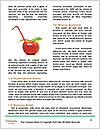 0000063952 Word Templates - Page 4