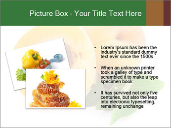Honeyed Apricot PowerPoint Templates - Slide 20