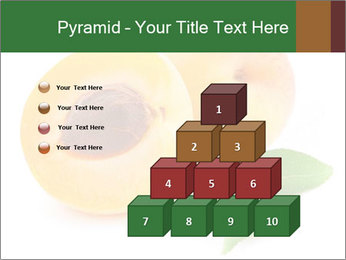 Honeyed Apricot PowerPoint Templates - Slide 31