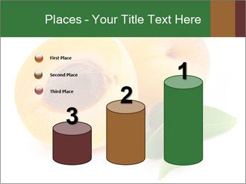 Honeyed Apricot PowerPoint Templates - Slide 65