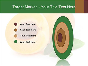 Honeyed Apricot PowerPoint Templates - Slide 84