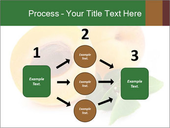 Honeyed Apricot PowerPoint Templates - Slide 92