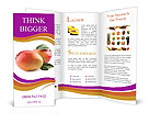 0000063954 Brochure Templates