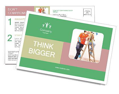 0000063955 Postcard Template