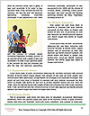 0000063955 Word Template - Page 4