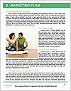0000063955 Word Template - Page 8