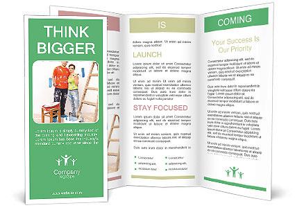 0000063956 Brochure Template