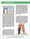 0000063956 Word Templates - Page 3