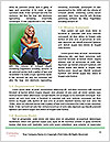 0000063956 Word Templates - Page 4