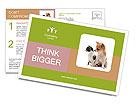 0000063957 Postcard Templates