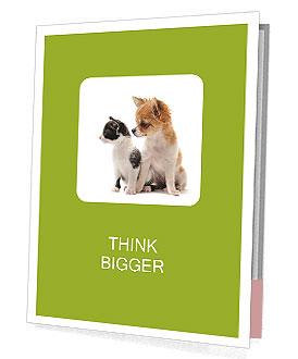0000063957 Presentation Folder