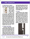 0000063958 Word Templates - Page 3