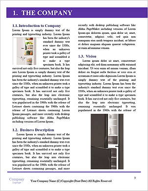0000063958 Word Template - Page 3
