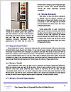 0000063958 Word Templates - Page 4