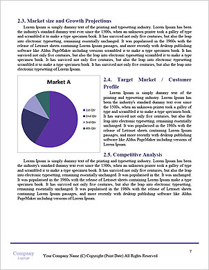 0000063958 Word Template - Page 7