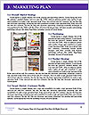 0000063958 Word Templates - Page 8