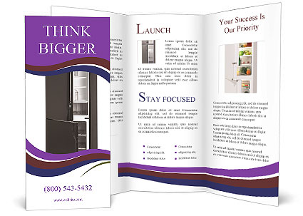 0000063959 Brochure Template
