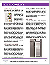 0000063959 Word Templates - Page 3