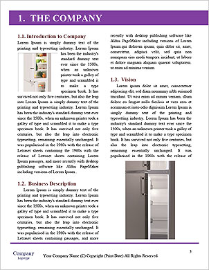 0000063959 Word Template - Page 3