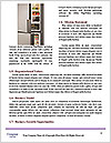 0000063959 Word Templates - Page 4