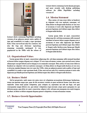 0000063959 Word Template - Page 4