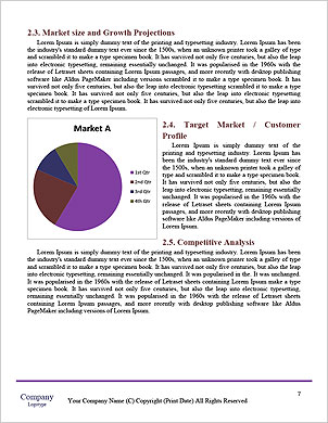 0000063959 Word Template - Page 7