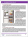 0000063959 Word Templates - Page 8