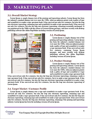 0000063959 Word Template - Page 8