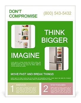 0000063960 Flyer Templates
