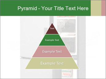 Open Fridge PowerPoint Templates - Slide 30