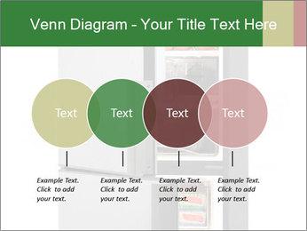 Open Fridge PowerPoint Templates - Slide 32