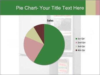 Open Fridge PowerPoint Templates - Slide 36